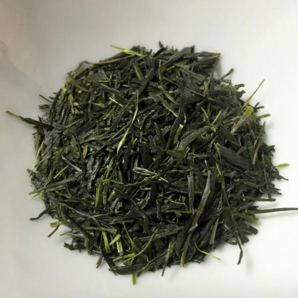 чайный лист асамия