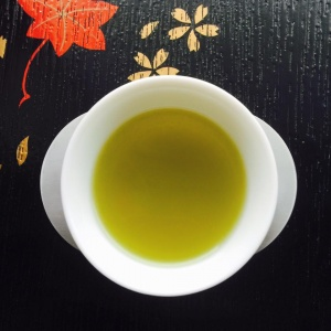 чай сенча арадзиагэ