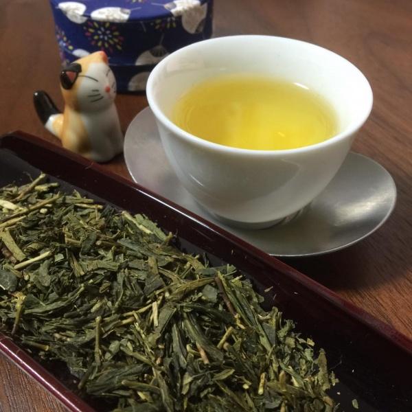 чай моси