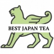 cropped-Best-Japan-Tea-.jpg