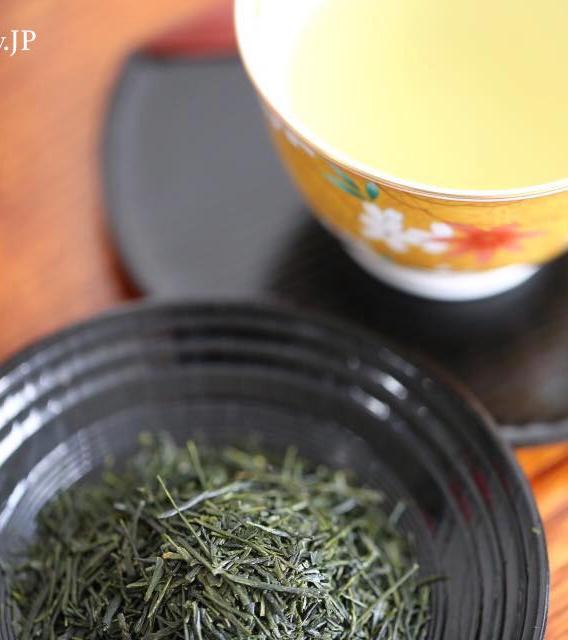 призовой чай