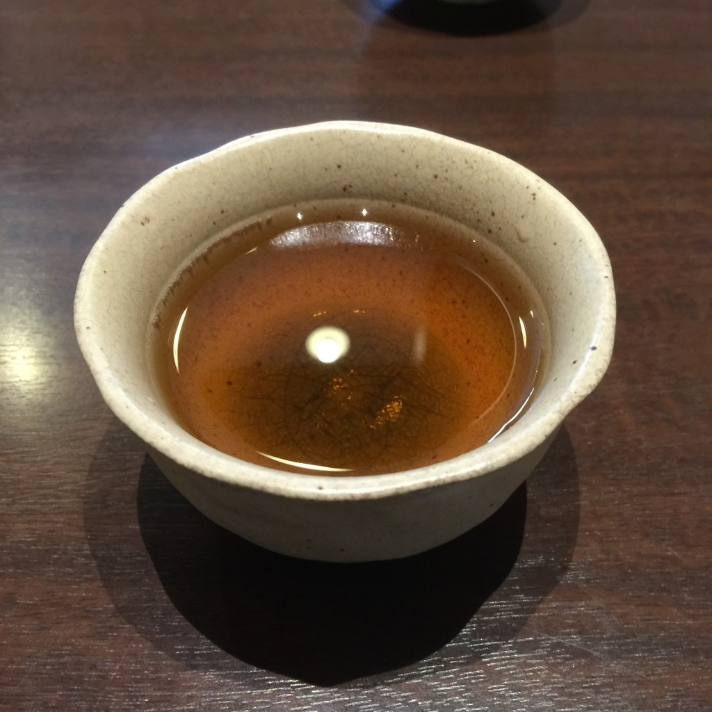киотский банча кёбанча