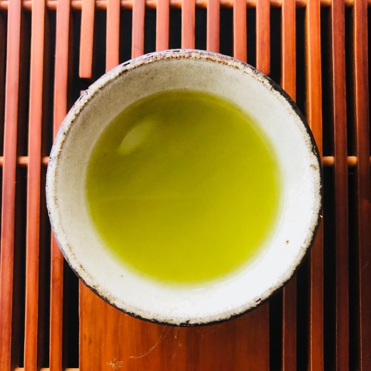 такачихо порошковый чай